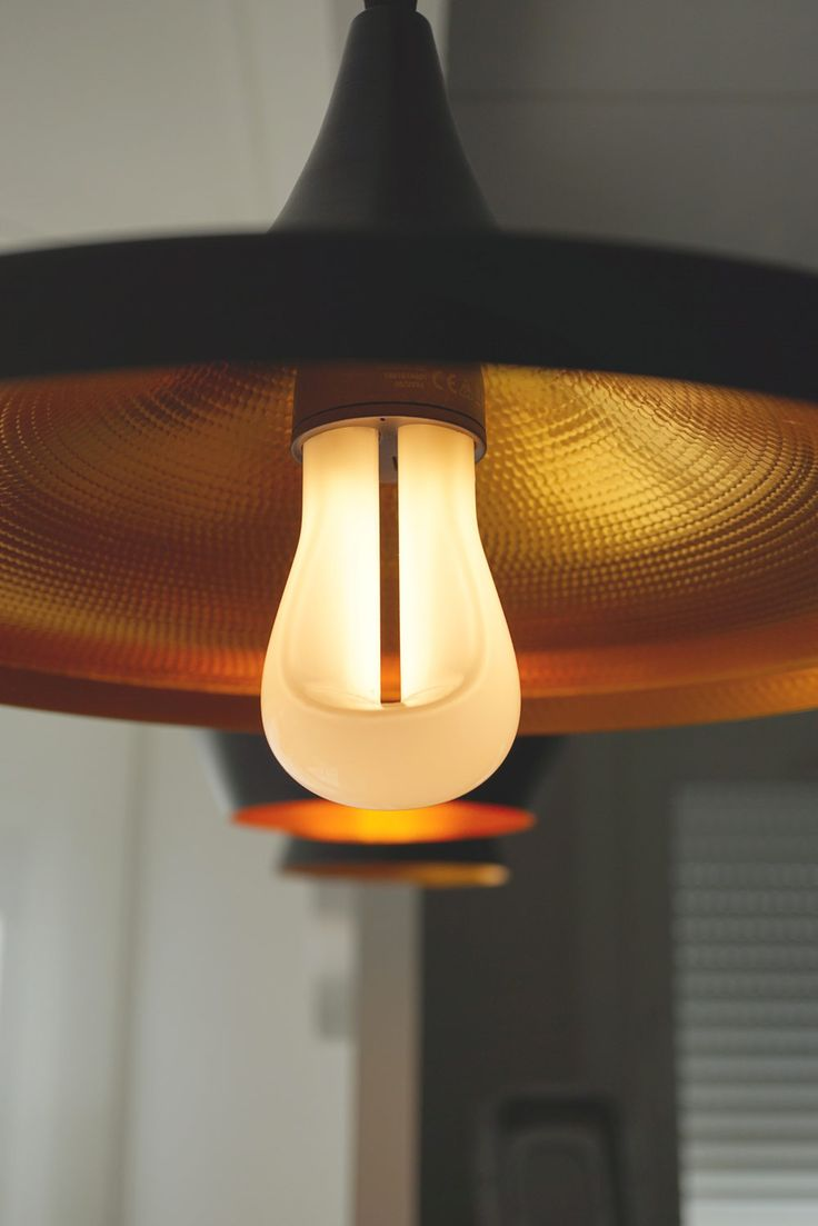17 Best Images About Miami Ceiling Light On Pinterest