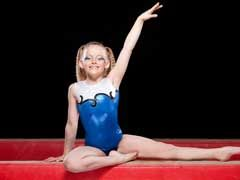 Gymnastics Leotards For Girls - 5 Places To Buy Them Cheap! -http://www.isportsandfitness.com/gymnastics-leotards-for-girls-5-places-to-buy-them-cheap/