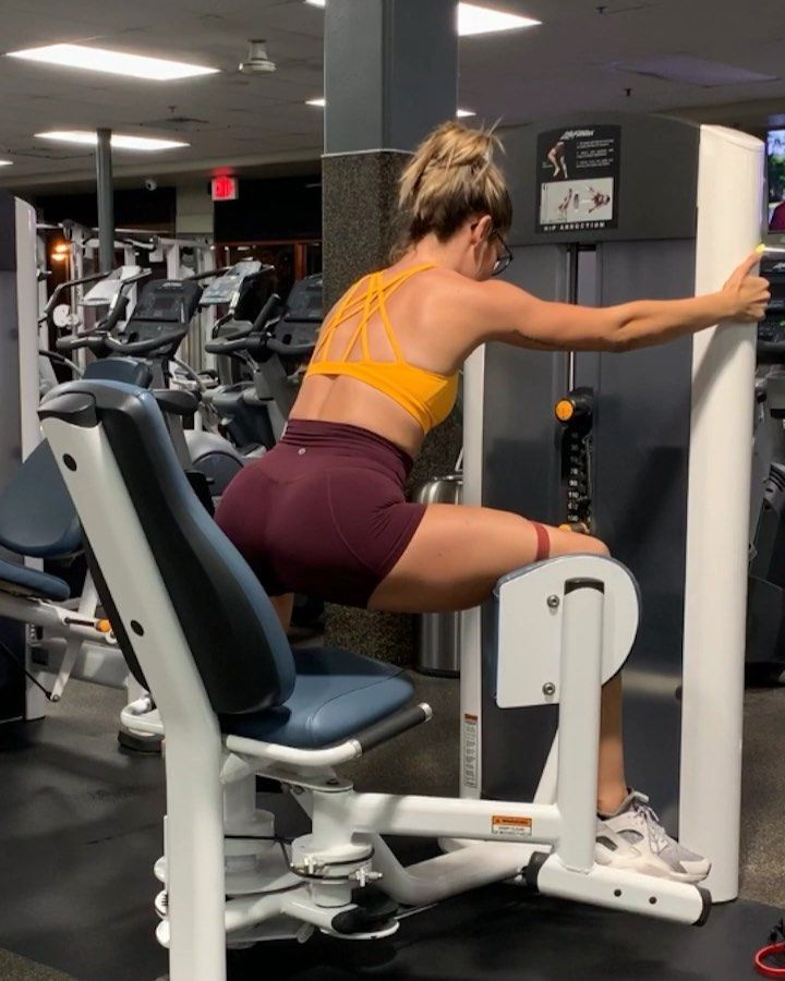 Pin On Workoutmotivation
