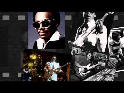 Chic Megamix - in memory of Bernard Edwards - YouTube