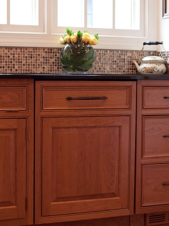 kitchen cabinet colors custom cabinets stain colors small kitchen