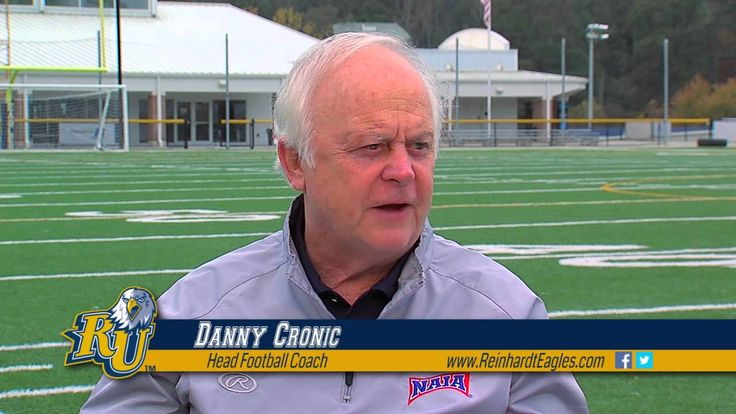 The Reinhardt Coaches Show Episode 2-2014 Football/Soccer Review