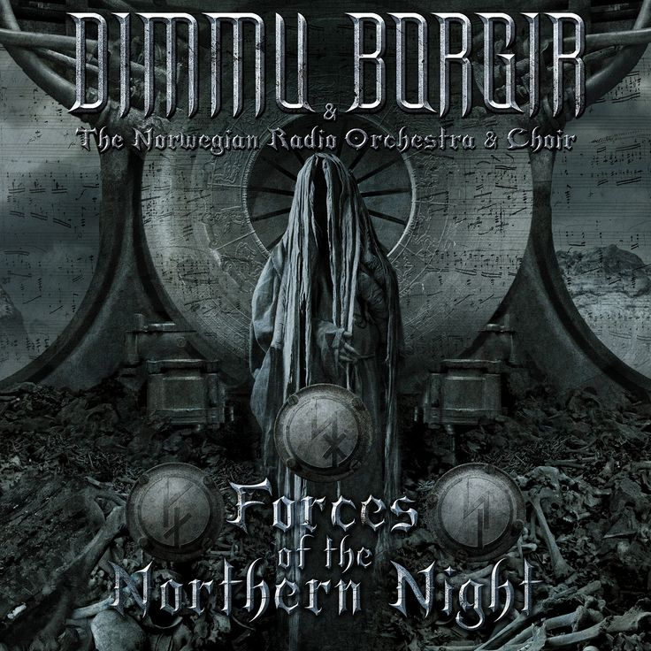 "Recenzja DVD ""Forces Of The Northern Night"" Dimmu Borgir->http://heavy-metal-music-and-more.blogspot.com/2017/04/dimmu-borgir-forces-of-northern-night.html"