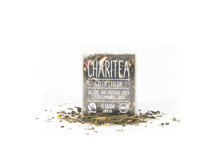 Student work by Hanna Hellqvist and Viktor Forsman #Tea #packaging #packagingdesign #charitea #charity #design