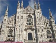 Salida especial Paisajes de Italia Salida Europa...tours, visitas y excursiones!! PAGALO EN PESOS!!! http://www.manhattan.com.ar/Paquete/EUP-Paisajes-de-Italia-Salida-Europa-Hoteles-con-desayuno-traslado-seguro-basico-de-viaje-Viajes-por-la-Bella-Italia.aspx