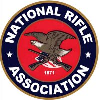 "Sen. Chris Murphy urged politicians to stand up to the National Rifle Association because while ""[t]he gun lobby is certainly politically powerful ... it loses as many races as it wins."" But the NRA has won the vast majority of recent congressional races in which it heavily invested."