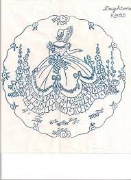 Image result for sue southern belle patterns