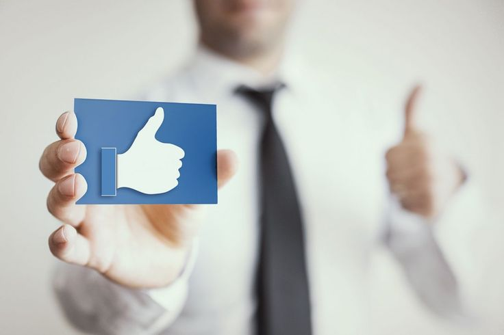 8 Critical Social Media Trends That Small Businesses Must Understand