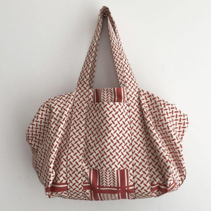 Lala Berlin Bag via suzy's closet.