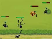 Recomandam jocuri online pentru copii din categoria jocuri cu sonic 3 http://www.jocuripentrufete.net/taguri/joc-surf sau similare jocuri batman