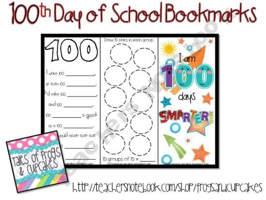 69 best images about 100th day of school on pinterest for 100th day of school crown template