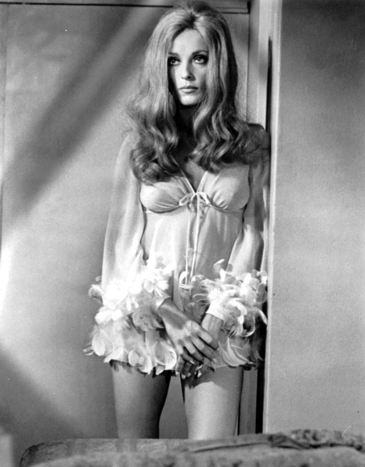 Sharon Tate Sexy Vintage Ladies Sharon Tate Charles