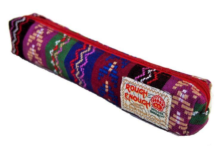 Купить товар( бесплатная доставка по всему миру ) грубый достаточно старинные тонкий малый карандаш чехол палку в категории Пеналы для карандашейна AliExpress.                    Размер: 8.3x1.6x1.6 дюймов                                                      Тонкий тонкий дизайн