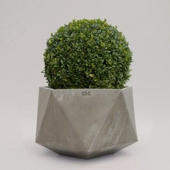 skillful design plant pots cheap. The Femkant garden flower pot is a wide  contemporary design for indoor or outdoor use and constructed out of fibre reinforced concrete 135 best Planters pots images on Pinterest Plant Indoor