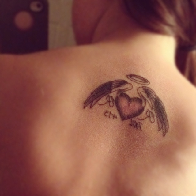 51 Best Images About Tattoo Ideas On Pinterest