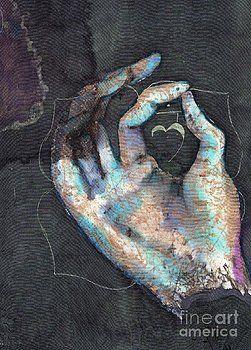 Tilly Campbell-Allen - Muladhara - Root chakra mudra Abrir el Chakra Raíz (Rojo) Este chakra se basa en ser físicamente conscientes y sentirse cómodo en muchas situaciones . Si se abre, usted debe sentirse bien equilibrado y sensato, estable y seguro. Usted no desconfiar de la gente que te rodea para no reason.You sienten presentes en lo que está sucediendo en este momento, y muy conectado con su cuerpo físico. Si se trata de menores de activos: se tiende a ser temeroso o nervioso, y…