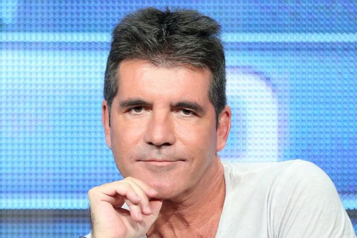 Simon Cowell Net Worth - How Rich is Simon Cowell  #networth #SimonCowell http://gazettereview.com/2016/07/simon-cowell-net-worth-rich-simon-cowell/