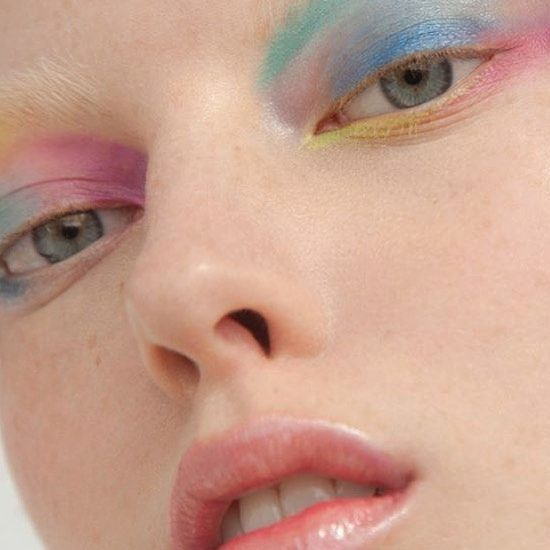 TUSH – International Fashion And Style On Instagram