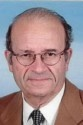 Hermano fallecido: Agustín Montero - Portugal
