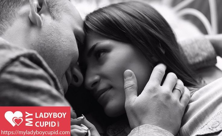 Relationship advice: Be able to reveal vulnerability, even if it feels daunting. In fact, the true connection between partners occurs only through the mutual exploration of their imperfections, fears and anxieties. Date & find your lifetime partner on https://myladyboycupid.com/  #relationshipgoals #advice #datingsite #connection #communication #commitment #love #care #understanding #ladyboydating #transsexual #date #ladyboys