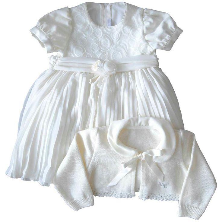Bellissimi vestiti neonati femmina e maschio e a al tutti e bambini