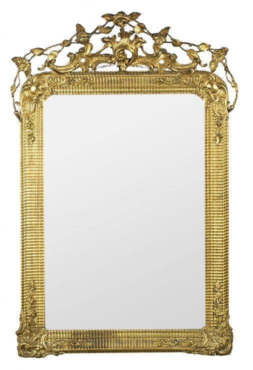 Más de 25 ideas increíbles sobre Espejos dorados en Pinterest | Corfú, Espejos circulares y ...
