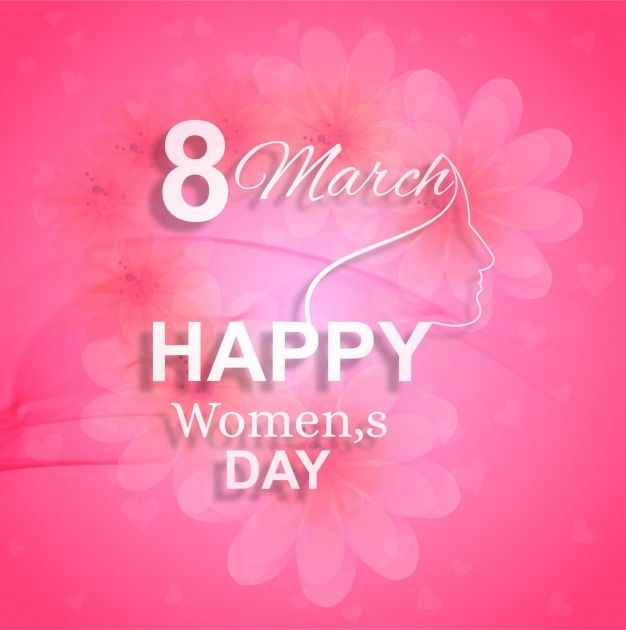 """There is no limit to what we, as women, can accomplish."" —Michelle Obama #womensday2017 #internationalwomensday #girlpower #women #march8 #share #like"