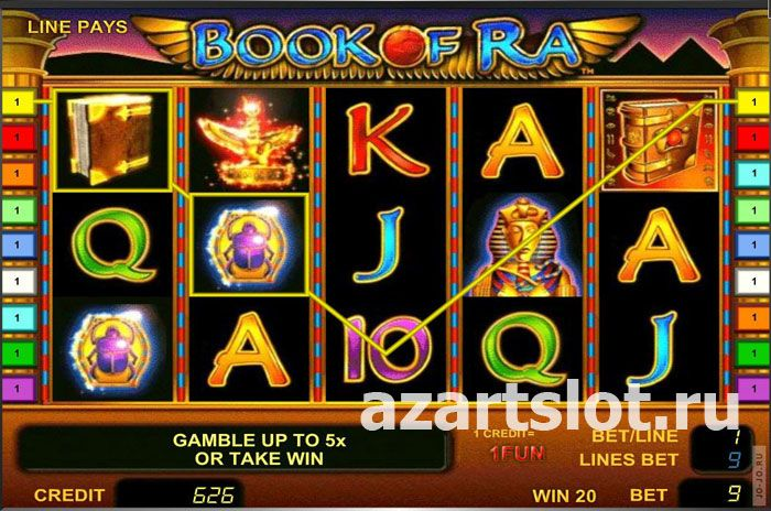 Казино рулетка онлайн на деньги с неограниченными ставками для игры в казино