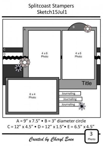 Sketch15Jul1 - Splitcoaststampers.com