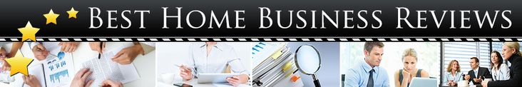 Best Home Business Reviews