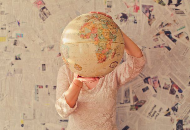 Tutors, parents, and learners will all find some useful information in this one. Today there are so many tools and platforms that tutors and students can use that geography is no longer an issue. …