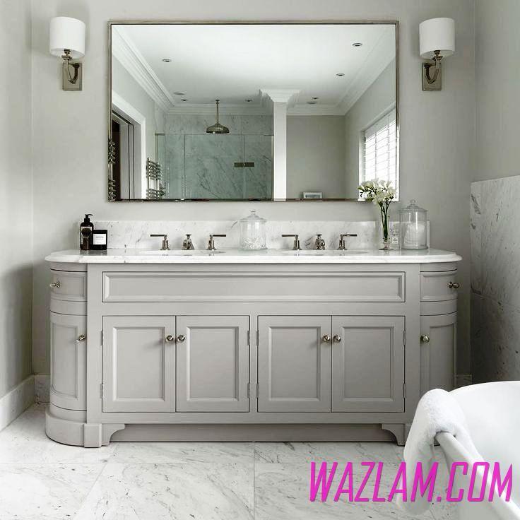Bathroom Sink Faucet Unique Vessel Sinks Calacatta Marble Dual