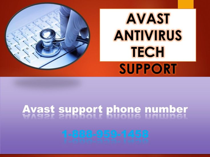 Antivirus tech support telephone number provide help related any type of generate error from your system. We solved problem by laptop computer technical support, Antivirus help and support, Antivirus internet security support number