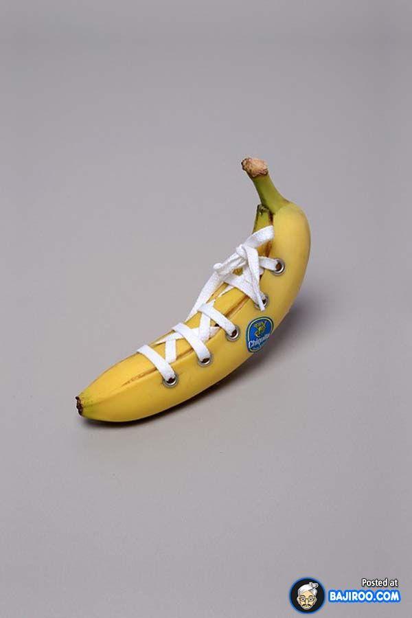 24 Amazing Food Art Pictures