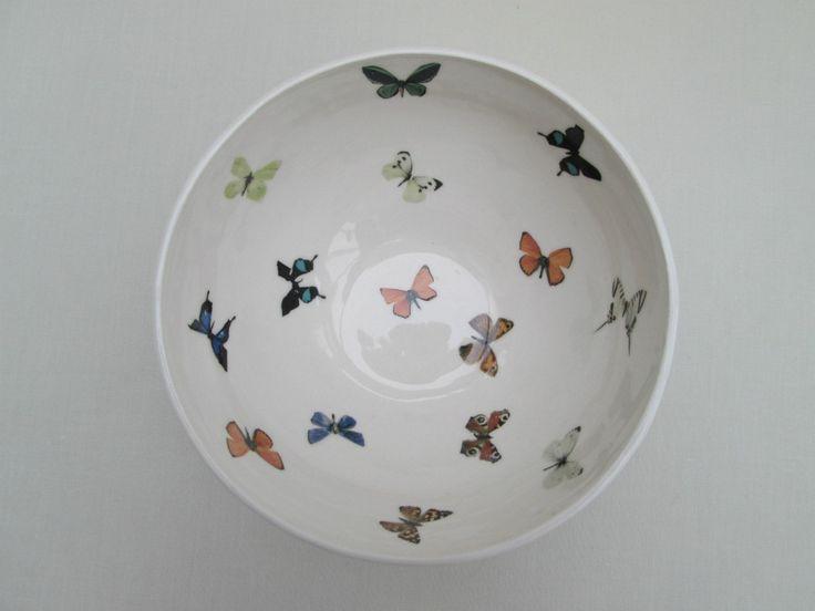 Sophie Bruen Ceramics https://www.facebook.com/SophieBruenCeramics