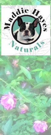 The all natural DEET free insect repellent that actually works. Made in USA works on nearly all insects and bugs that fly or crawl. Free Shipping in the United States. $10.00 per bottle