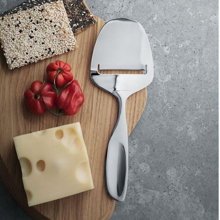 http://www.alfredo-haeberli.com/work/tableware/3-193/alfredo_cheese_knifes