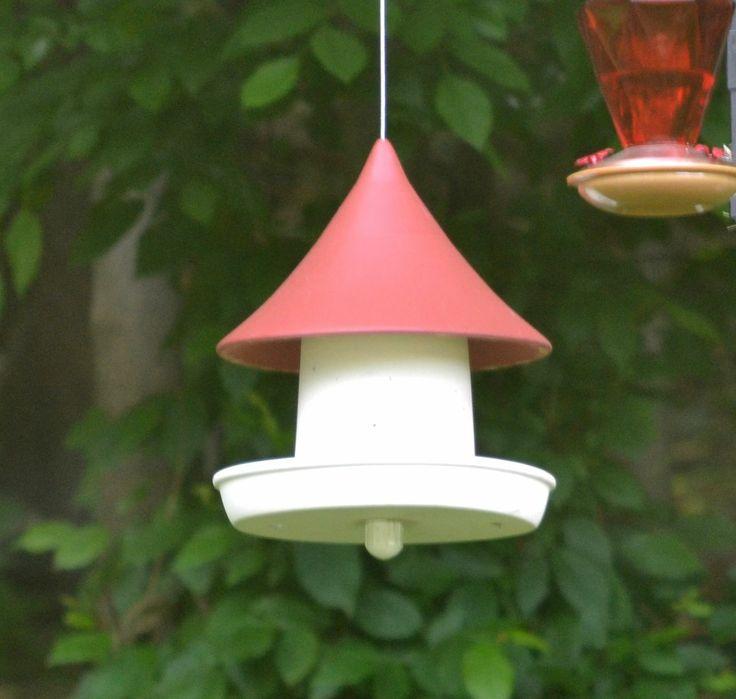 57 Best Bird Feeder Plans Images On Pinterest Bird