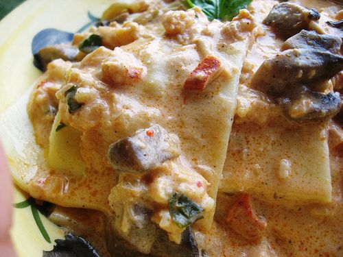 De 292 bästa Recipes Diners Drive Ins and Dives-bilderna på Pinterest   Diners, Recept nötkött ...