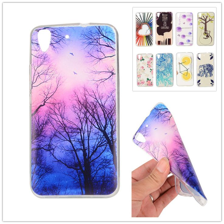 Dreamy Case Cover for Huawei Honor //Price: $16.99 & FREE Shipping //     #cases