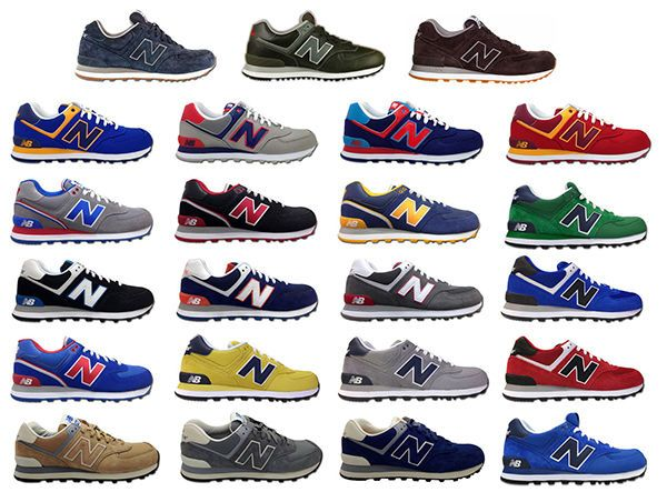 1000 ideas about trainer shoes on casual