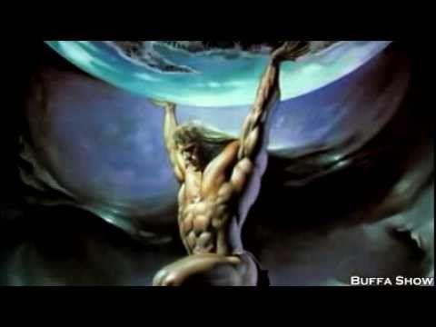 Robert Miles - Fable - YouTube