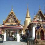 Bangkok Bangkok Bangkok, Thailand – Travel Guide