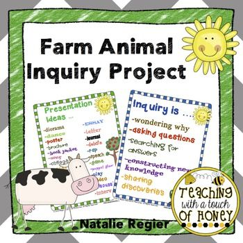 processes of scienti c inquiry Scientific inquiry: what is inquiry-based learning inquiry is the heart of the learning process promoted in wings use scientific inquiry to guide your.