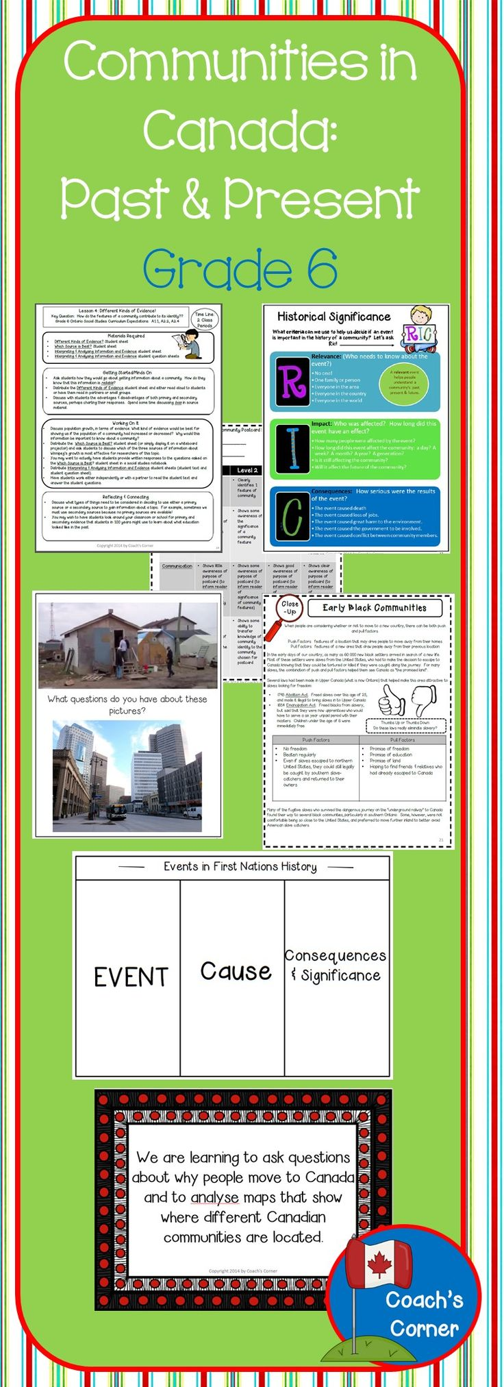 hight resolution of 140 Junior social studies ideas   social studies