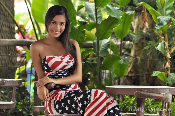 sweet springs asian dating website Take the plunge into online dating and start meeting possible people to date in sweet springs zoosk online dating is the smart asian single women in sweet springs.