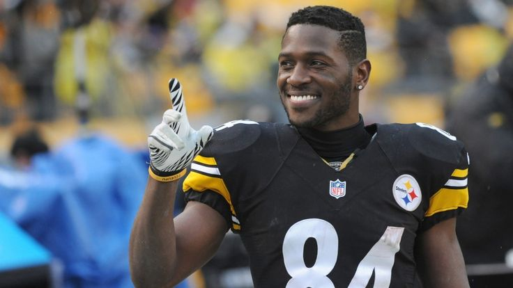 NFL Winners and Losers Week 16: Antonio Brown Fantasy Football's best friend - https://movietvtechgeeks.com/nfl-winners-losers-week-16-antonio-brown-fantasy-footballs-best-friend/-How does it feel to know the NFL season is about to come to a close for most teams? The feeling for many fans has to be relief. I'm looking at you Panthers fans. Jets fans as well. Your guys fell pretty far from 2015.