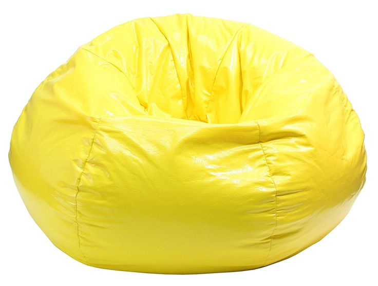 Top 10 Best Medium Bean Bag Chair Reviews 2017