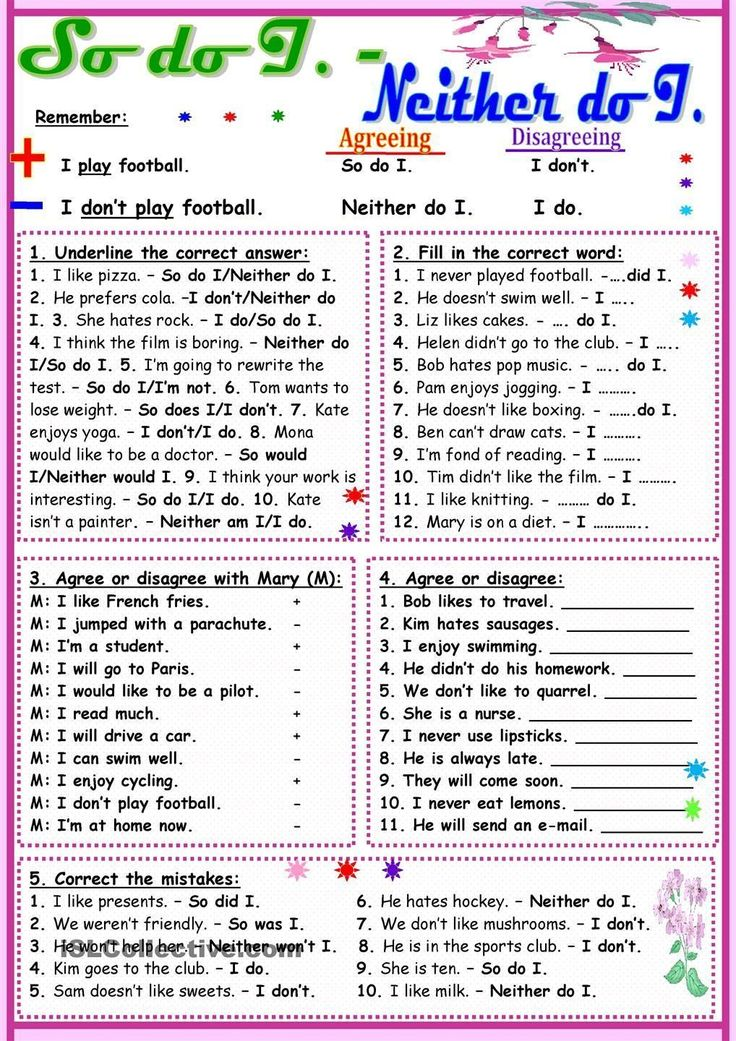 1570 best Inglés images on Pinterest English classroom, English - sample football score sheet