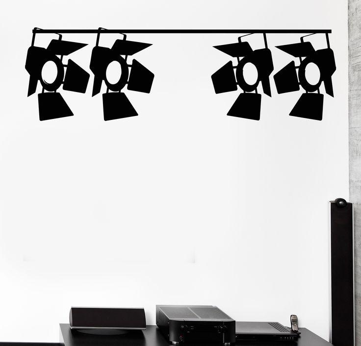 25 Best Ideas About Vinyl Soffit On Pinterest Kitchen